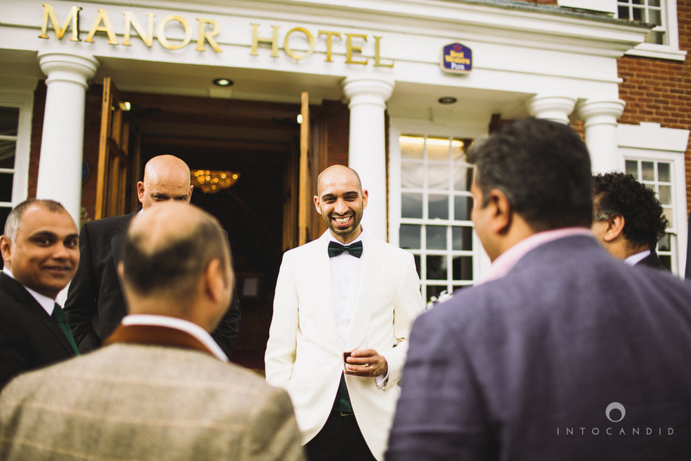 london-uk-manor-hotel-solihull-wedding-photography-intocandid-destination-photographers-ketan-manasvi-neetavimal-174.jpg