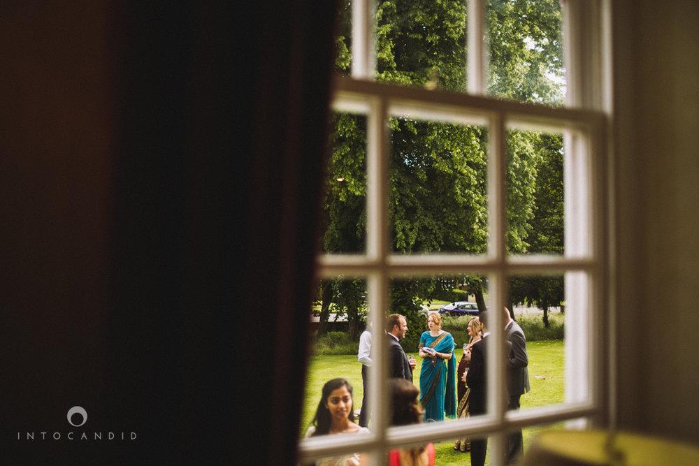 london-uk-manor-hotel-solihull-wedding-photography-intocandid-destination-photographers-ketan-manasvi-neetavimal-178.jpg