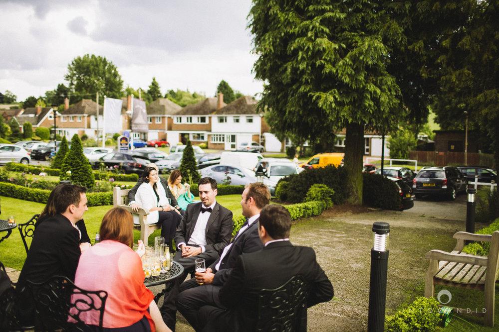 london-uk-manor-hotel-solihull-wedding-photography-intocandid-destination-photographers-ketan-manasvi-neetavimal-180.jpg
