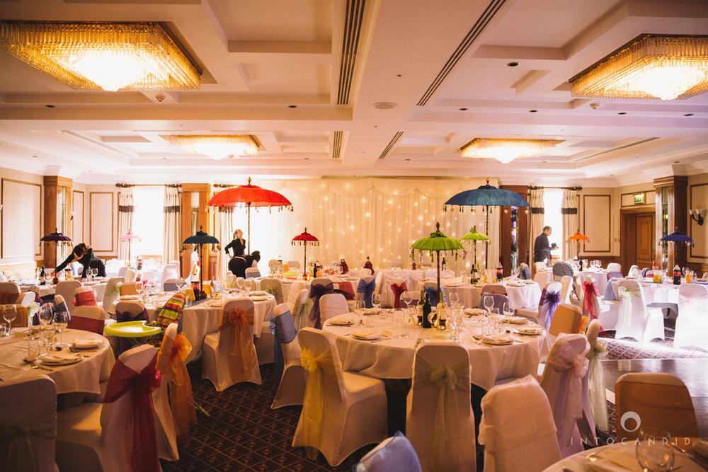 london-uk-manor-hotel-solihull-wedding-photography-intocandid-destination-photographers-ketan-manasvi-neetavimal-182.jpg