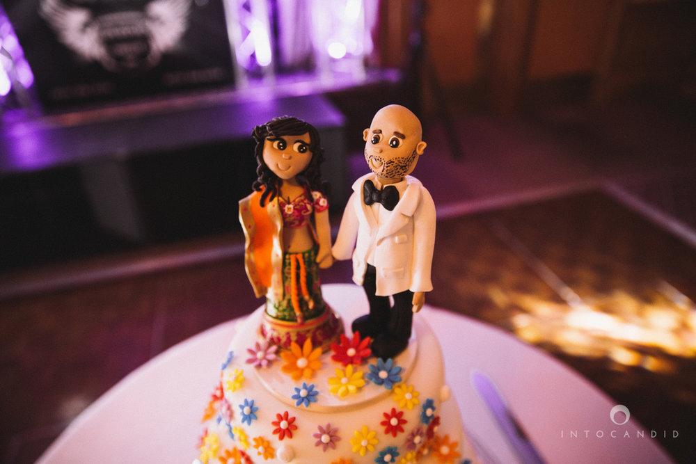 london-uk-manor-hotel-solihull-wedding-photography-intocandid-destination-photographers-ketan-manasvi-neetavimal-185.jpg