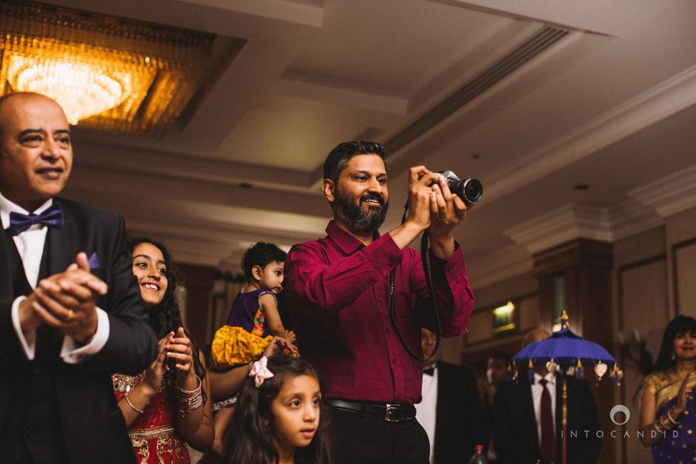 london-uk-manor-hotel-solihull-wedding-photography-intocandid-destination-photographers-ketan-manasvi-neetavimal-193.jpg