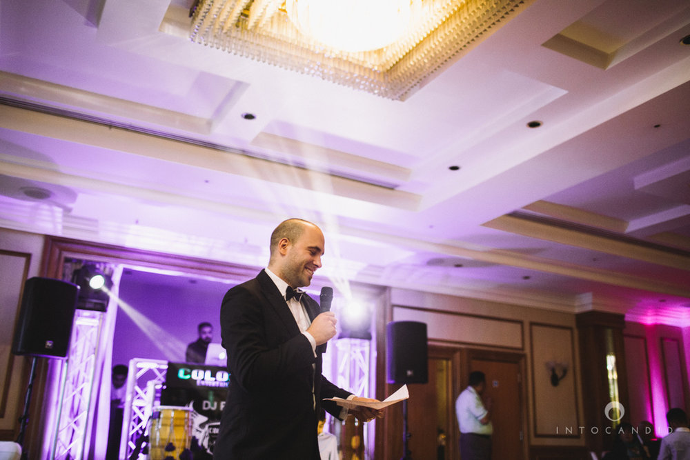 london-uk-manor-hotel-solihull-wedding-photography-intocandid-destination-photographers-ketan-manasvi-neetavimal-204.jpg