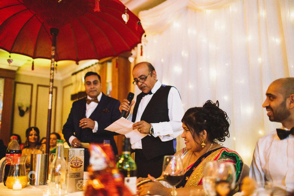 london-uk-manor-hotel-solihull-wedding-photography-intocandid-destination-photographers-ketan-manasvi-neetavimal-212.jpg