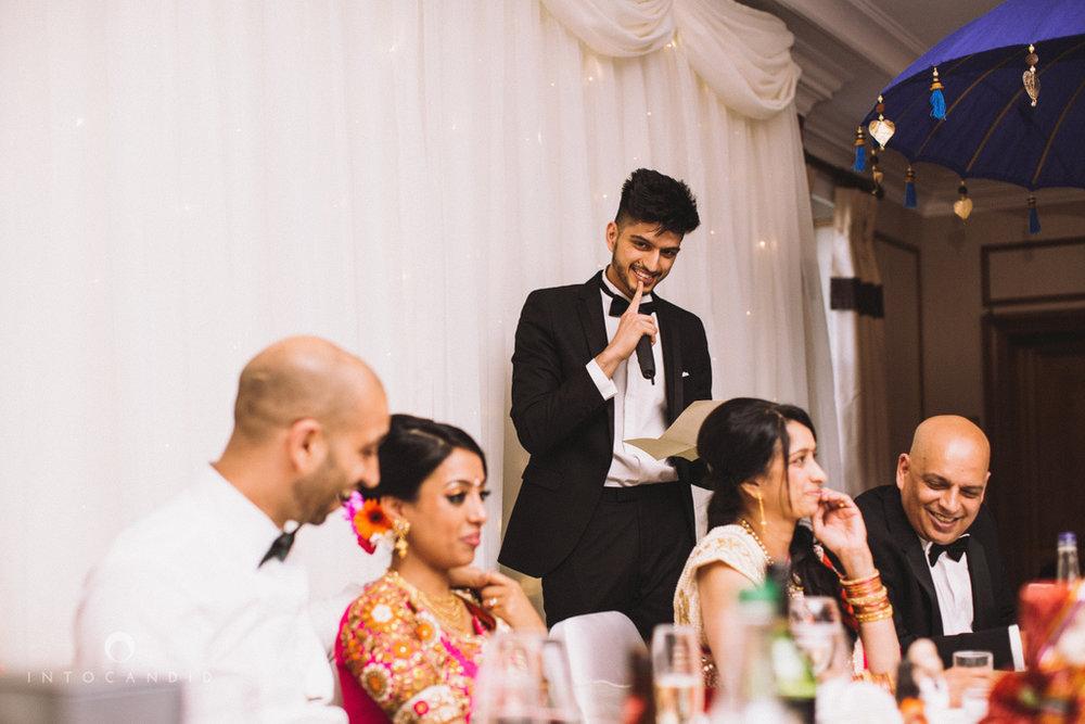 london-uk-manor-hotel-solihull-wedding-photography-intocandid-destination-photographers-ketan-manasvi-neetavimal-215.jpg