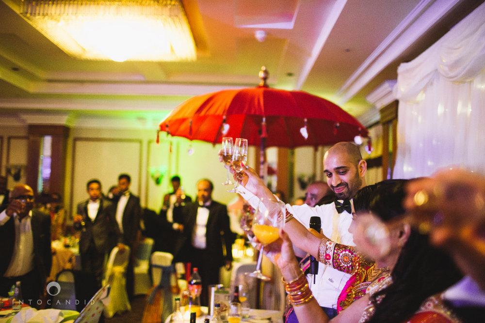 london-uk-manor-hotel-solihull-wedding-photography-intocandid-destination-photographers-ketan-manasvi-neetavimal-232.jpg
