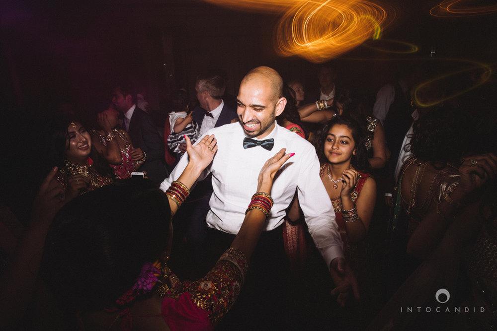 london-uk-manor-hotel-solihull-wedding-photography-intocandid-destination-photographers-ketan-manasvi-neetavimal-252.jpg