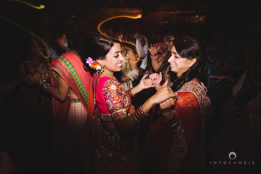 london-uk-manor-hotel-solihull-wedding-photography-intocandid-destination-photographers-ketan-manasvi-neetavimal-259.jpg