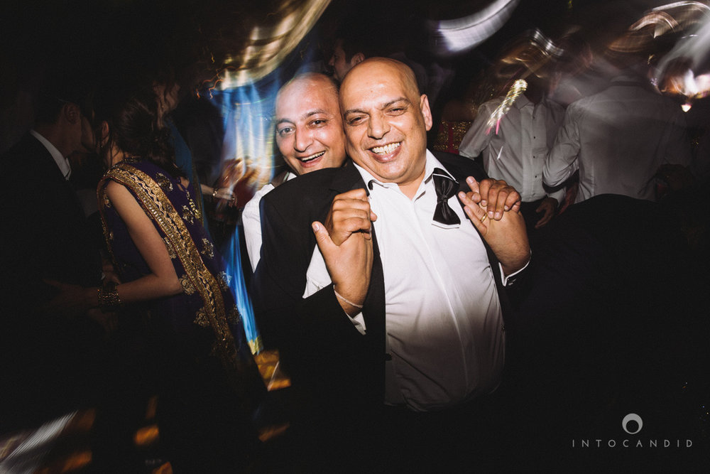 london-uk-manor-hotel-solihull-wedding-photography-intocandid-destination-photographers-ketan-manasvi-neetavimal-270.jpg