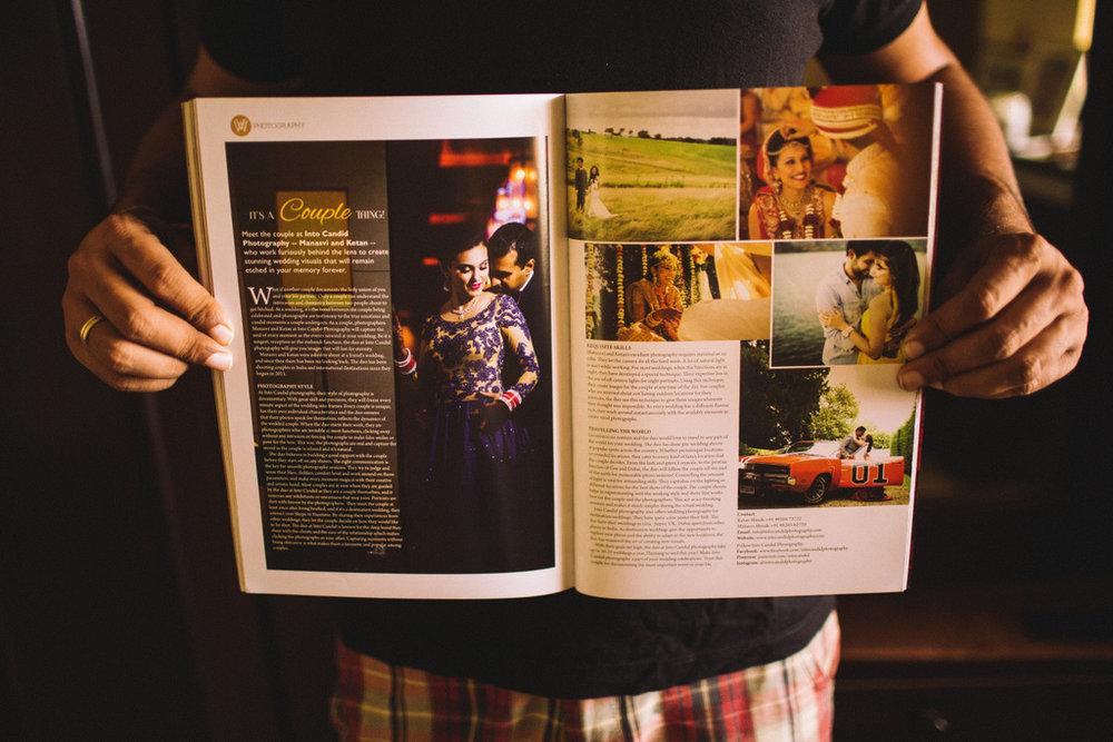 02-weddingvows-magazine-intocandid-photography-ketan-manasvi-photographer-destination-wedding-photography2.jpg