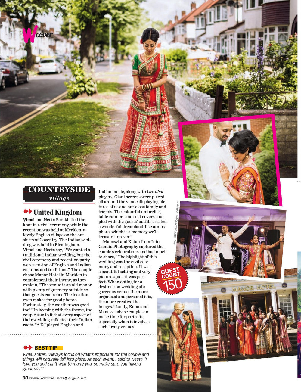 uk-wedding-photography-destination-intocandid-wedding-weddingtimes-photographers-ketan-manasvi-photographer2.jpg