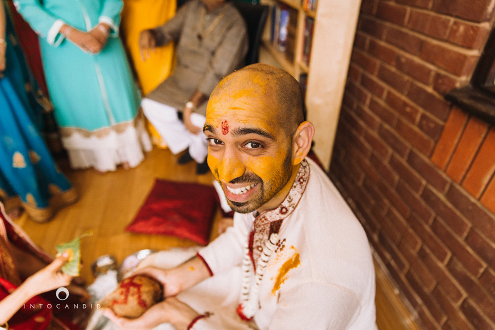 coventry-wedding-photography-wedding-destination-photographers-asian-wedding-hindu-intocandid-manasvi-ketan-photographer-48.jpg