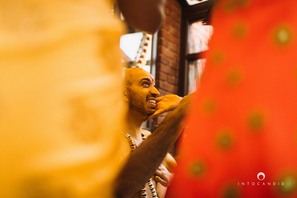 coventry-wedding-photography-wedding-destination-photographers-asian-wedding-hindu-intocandid-manasvi-ketan-photographer-74.jpg