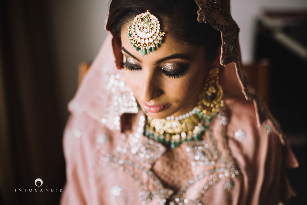 leela-kovalam-wedding-destination-indian-wedding-photography-intocandid-ra-12.jpg