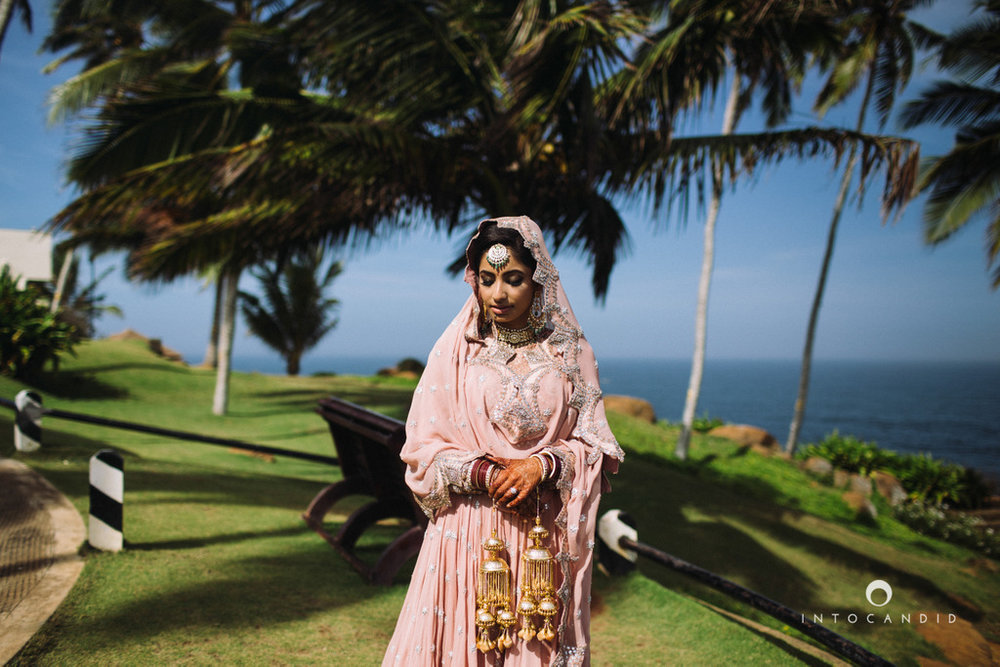 leela-kovalam-wedding-destination-indian-wedding-photography-intocandid-ra-16.jpg