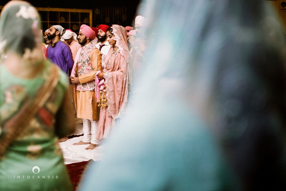 leela-kovalam-wedding-destination-indian-wedding-photography-intocandid-ra-19.jpg