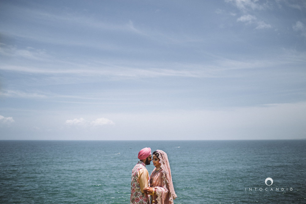 leela-kovalam-wedding-destination-indian-wedding-photography-intocandid-ra-23.jpg