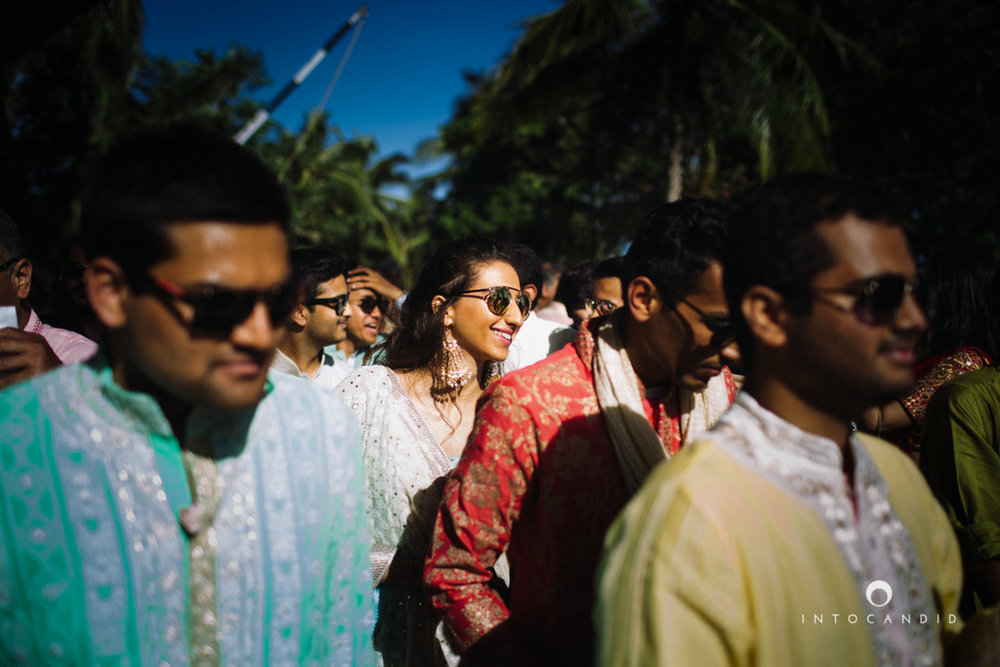 leela-kovalam-wedding-destination-indian-wedding-photography-intocandid-ra-29.jpg