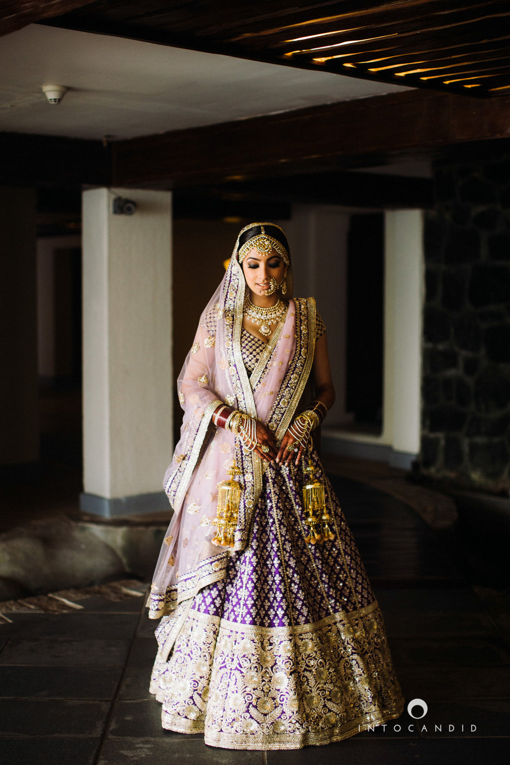 leela-kovalam-wedding-destination-indian-wedding-photography-intocandid-ra-34.jpg