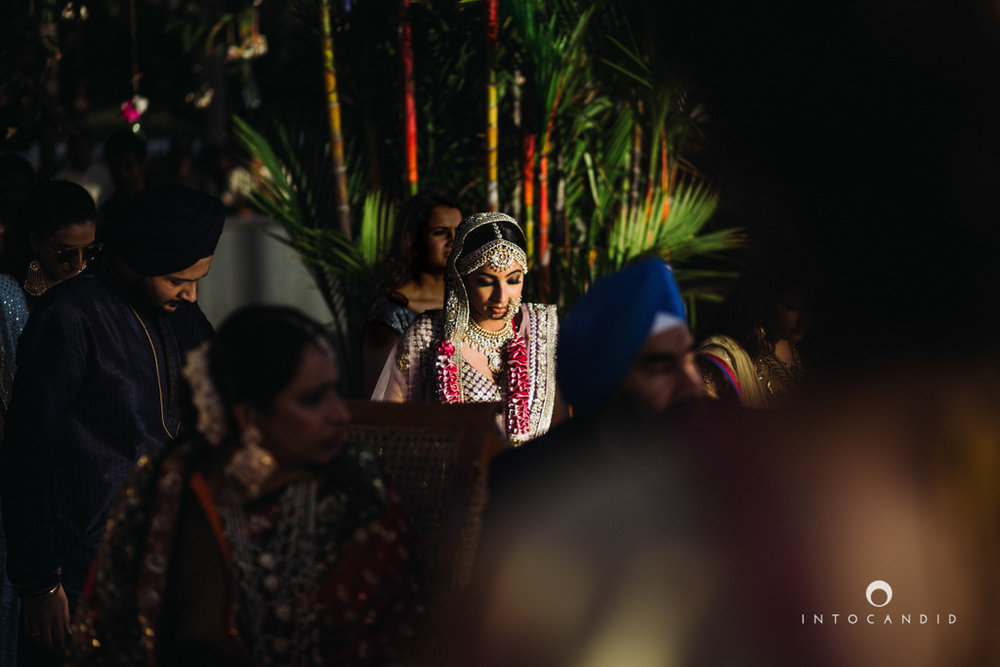 leela-kovalam-wedding-destination-indian-wedding-photography-intocandid-ra-49.jpg