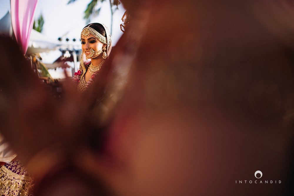leela-kovalam-wedding-destination-indian-wedding-photography-intocandid-ra-51.jpg