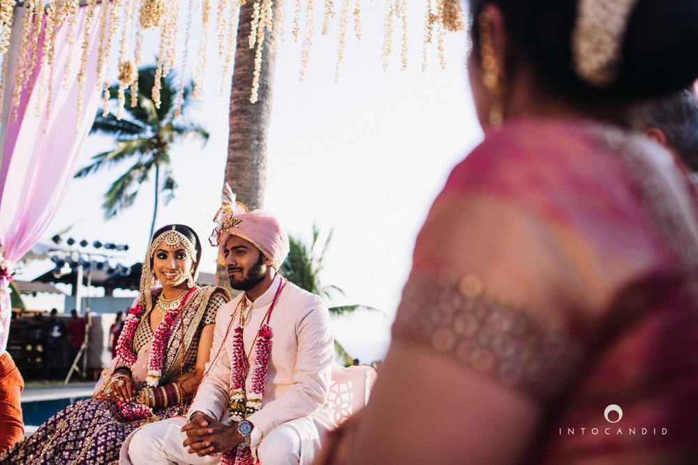 leela-kovalam-wedding-destination-indian-wedding-photography-intocandid-ra-54.jpg