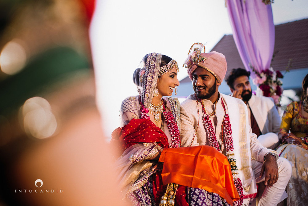 leela-kovalam-wedding-destination-indian-wedding-photography-intocandid-ra-56.jpg
