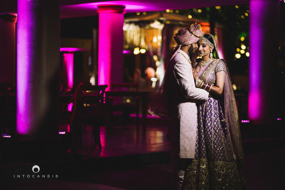 leela-kovalam-wedding-destination-indian-wedding-photography-intocandid-ra-67.jpg