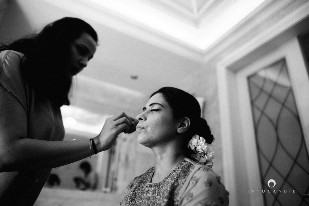 destination-delhi-wedding-photography-intocandid-photographer-ketan-photographer-manasvi-photographer-08.jpg