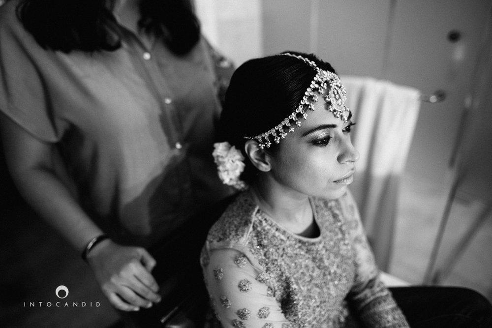 destination-delhi-wedding-photography-intocandid-photographer-ketan-photographer-manasvi-photographer-10.jpg