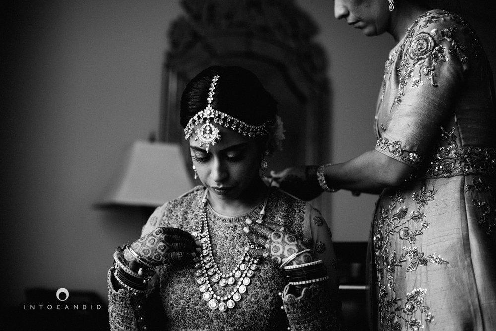 destination-delhi-wedding-photography-intocandid-photographer-ketan-photographer-manasvi-photographer-11.jpg