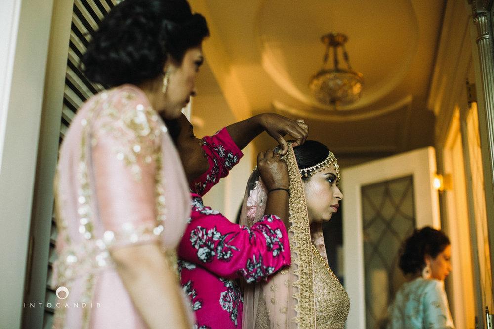destination-delhi-wedding-photography-intocandid-photographer-ketan-photographer-manasvi-photographer-12.jpg