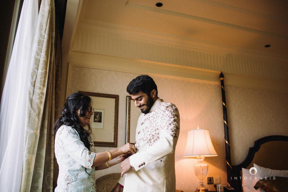 destination-delhi-wedding-photography-intocandid-photographer-ketan-photographer-manasvi-photographer-14.jpg