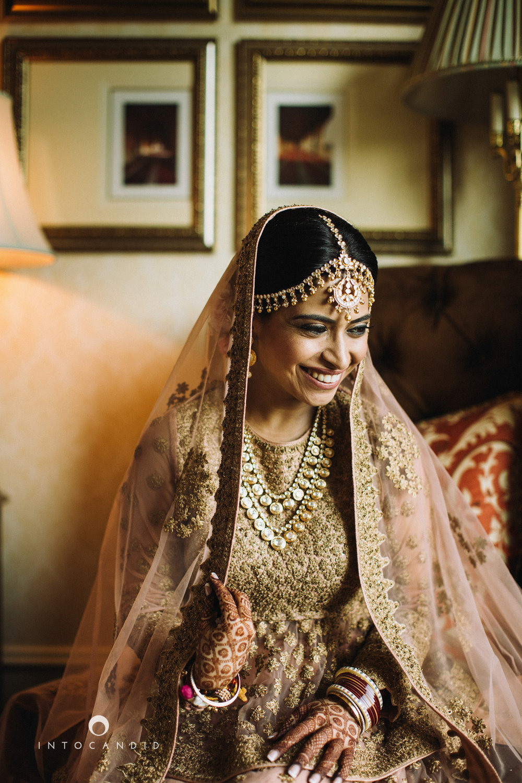 destination-delhi-wedding-photography-intocandid-photographer-ketan-photographer-manasvi-photographer-13.jpg