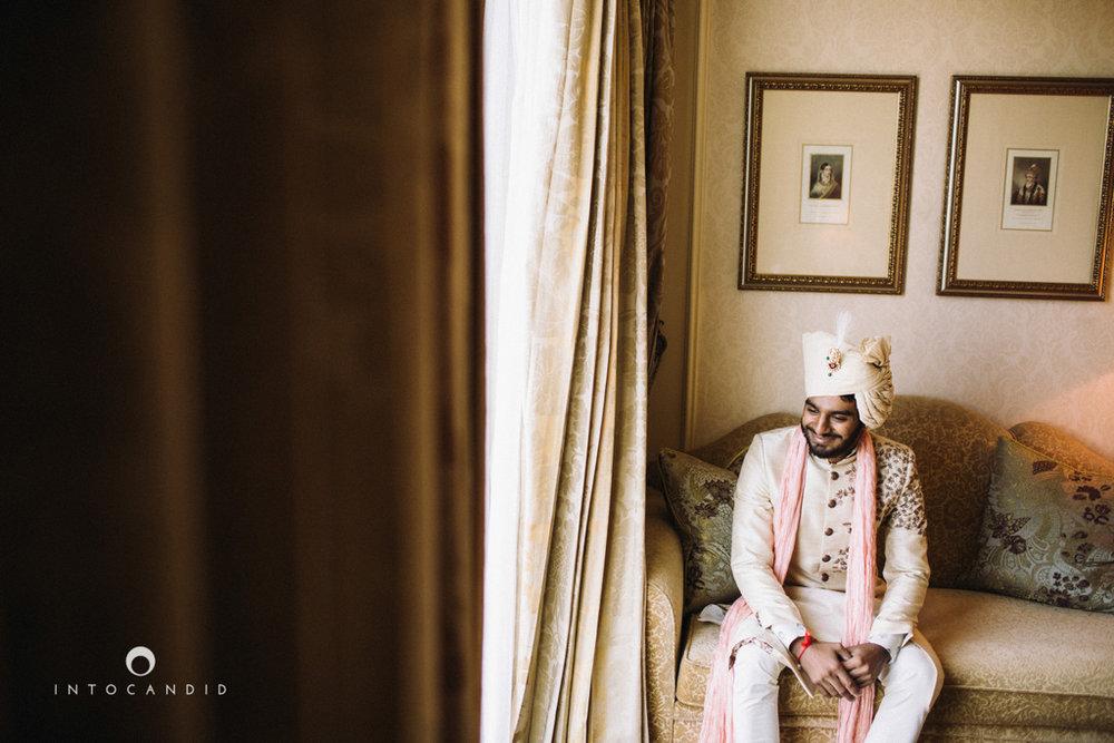 destination-delhi-wedding-photography-intocandid-photographer-ketan-photographer-manasvi-photographer-16.jpg