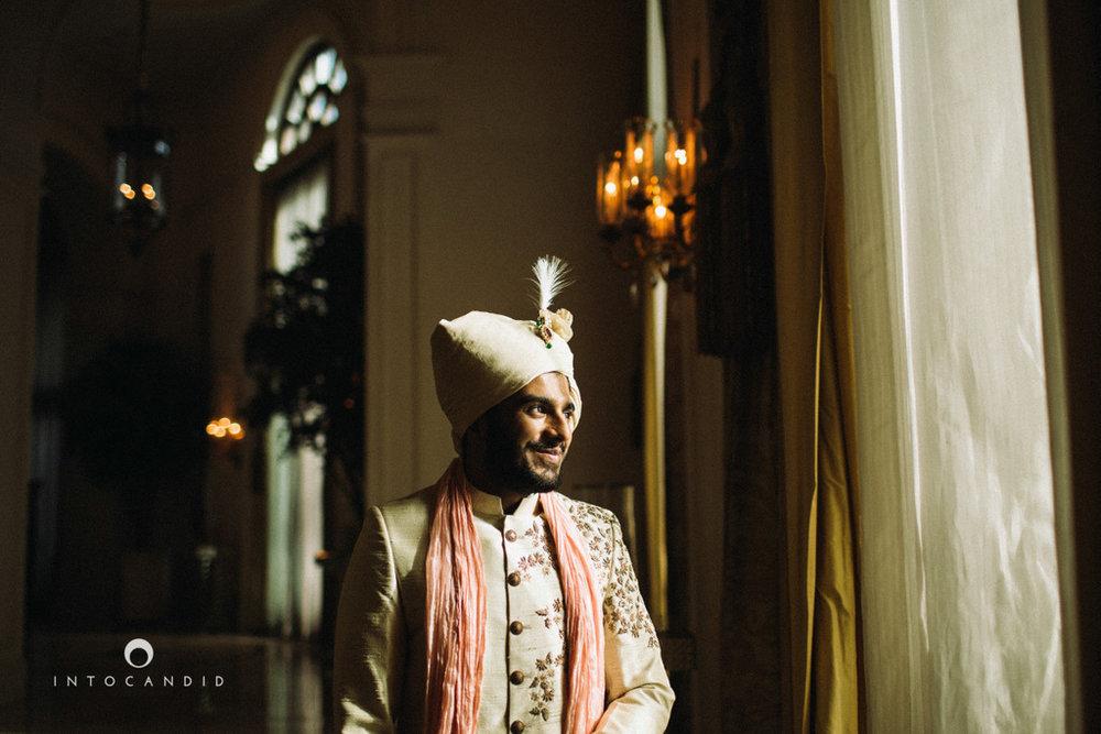 destination-delhi-wedding-photography-intocandid-photographer-ketan-photographer-manasvi-photographer-17.jpg