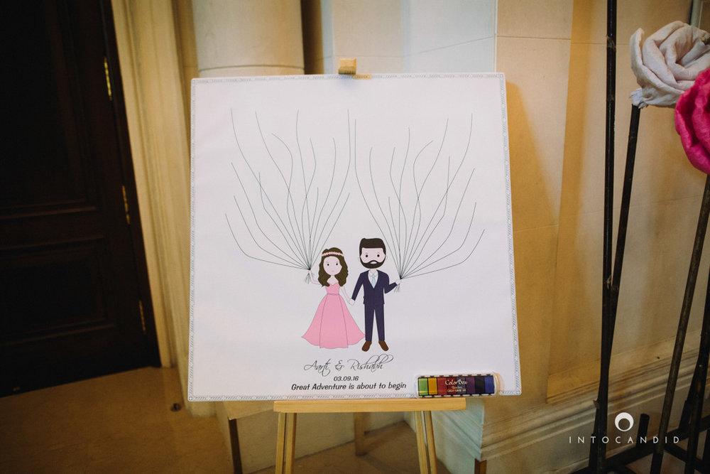 destination-delhi-wedding-photography-intocandid-photographer-ketan-photographer-manasvi-photographer-19.jpg