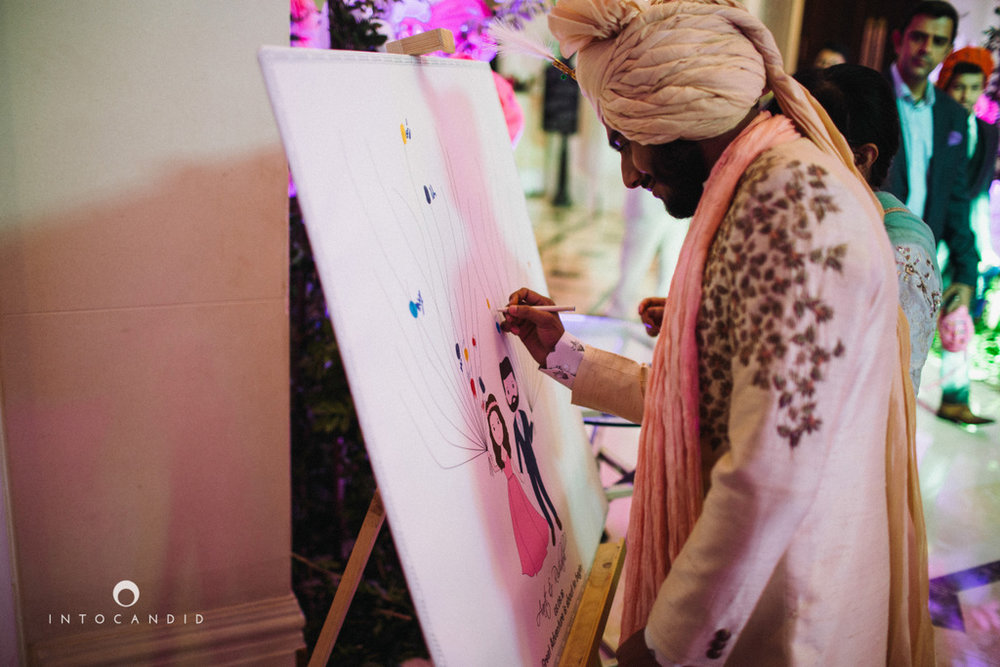 destination-delhi-wedding-photography-intocandid-photographer-ketan-photographer-manasvi-photographer-20.jpg