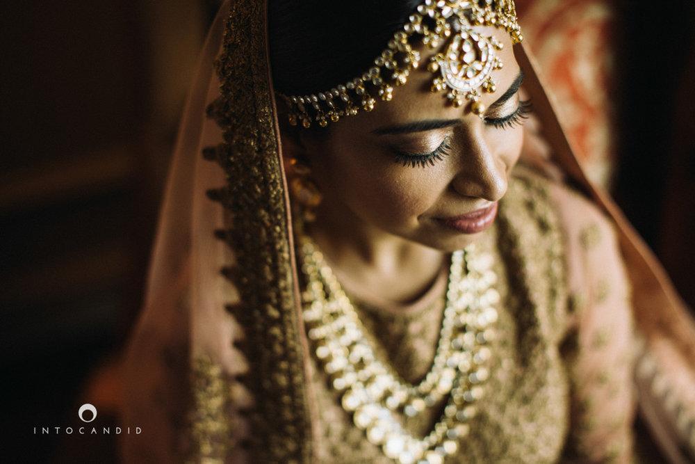 destination-delhi-wedding-photography-intocandid-photographer-ketan-photographer-manasvi-photographer-21.jpg