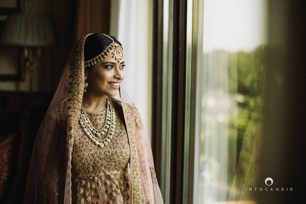 destination-delhi-wedding-photography-intocandid-photographer-ketan-photographer-manasvi-photographer-22.jpg