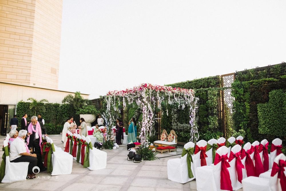 destination-delhi-wedding-photography-intocandid-photographer-ketan-photographer-manasvi-photographer-24.jpg