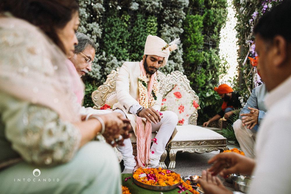 destination-delhi-wedding-photography-intocandid-photographer-ketan-photographer-manasvi-photographer-26.jpg