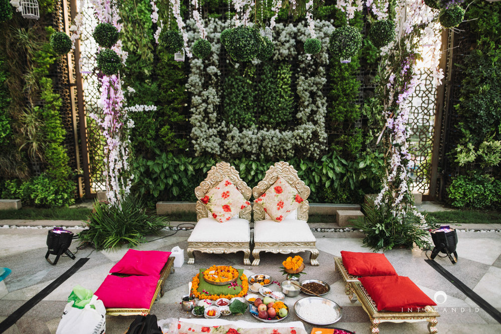 destination-delhi-wedding-photography-intocandid-photographer-ketan-photographer-manasvi-photographer-25.jpg