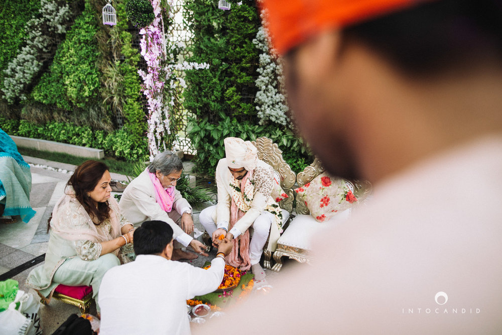destination-delhi-wedding-photography-intocandid-photographer-ketan-photographer-manasvi-photographer-27.jpg