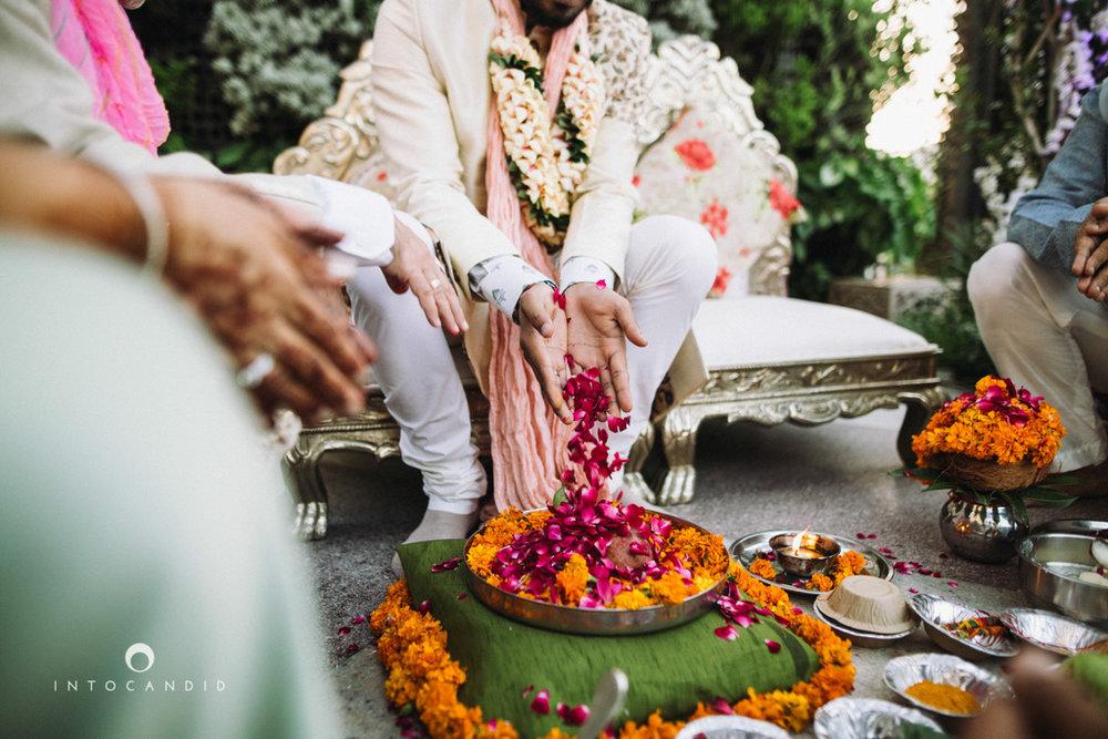 destination-delhi-wedding-photography-intocandid-photographer-ketan-photographer-manasvi-photographer-28.jpg