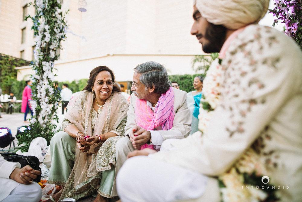 destination-delhi-wedding-photography-intocandid-photographer-ketan-photographer-manasvi-photographer-30.jpg