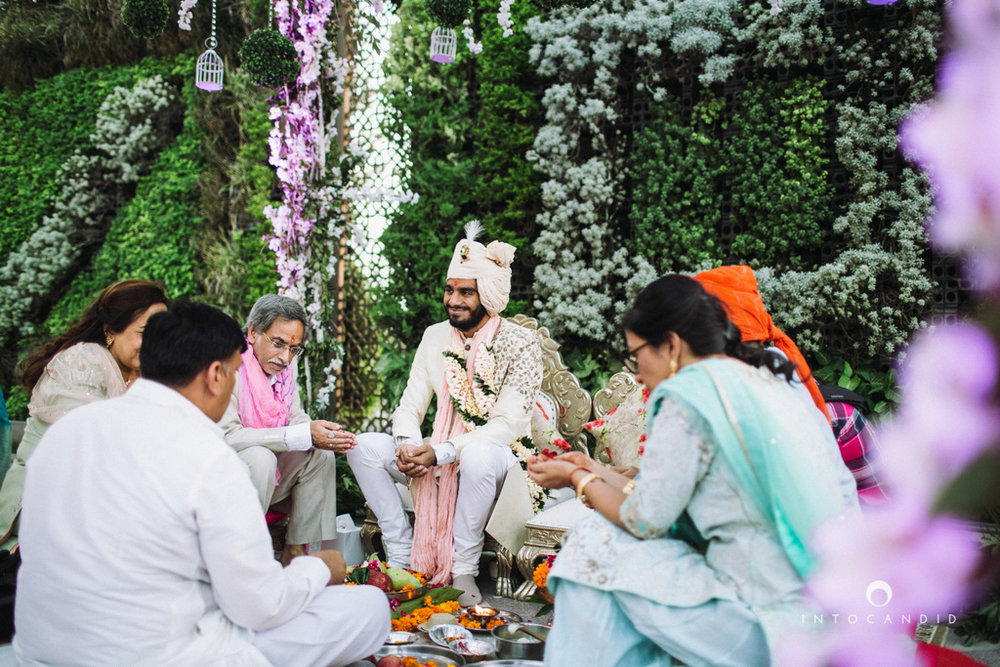 destination-delhi-wedding-photography-intocandid-photographer-ketan-photographer-manasvi-photographer-29.jpg