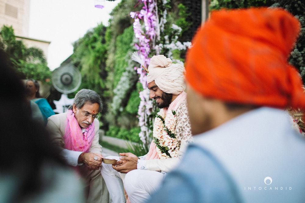 destination-delhi-wedding-photography-intocandid-photographer-ketan-photographer-manasvi-photographer-31.jpg