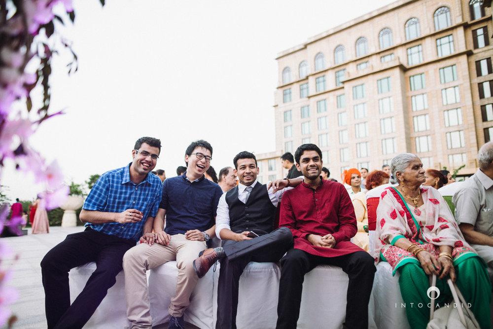destination-delhi-wedding-photography-intocandid-photographer-ketan-photographer-manasvi-photographer-33.jpg