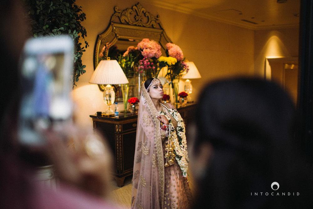 destination-delhi-wedding-photography-intocandid-photographer-ketan-photographer-manasvi-photographer-34.jpg